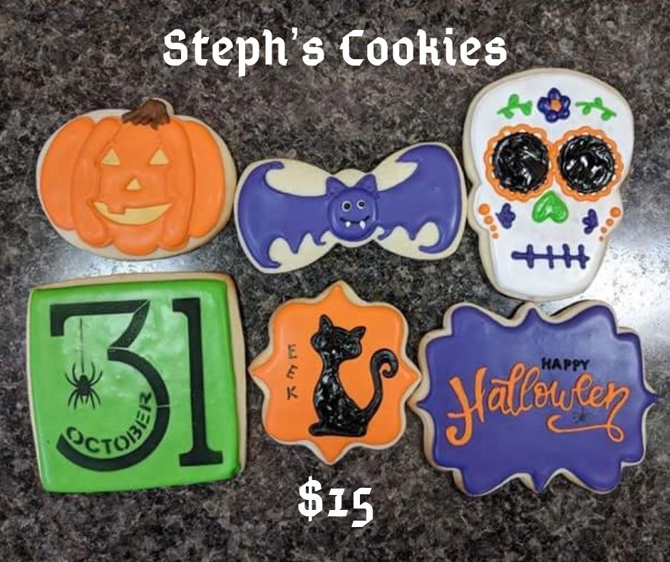 Steph's Cookies (1).jpg