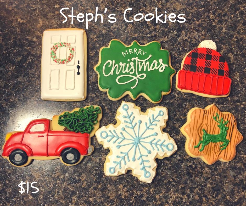Steph's Cookies.jpg