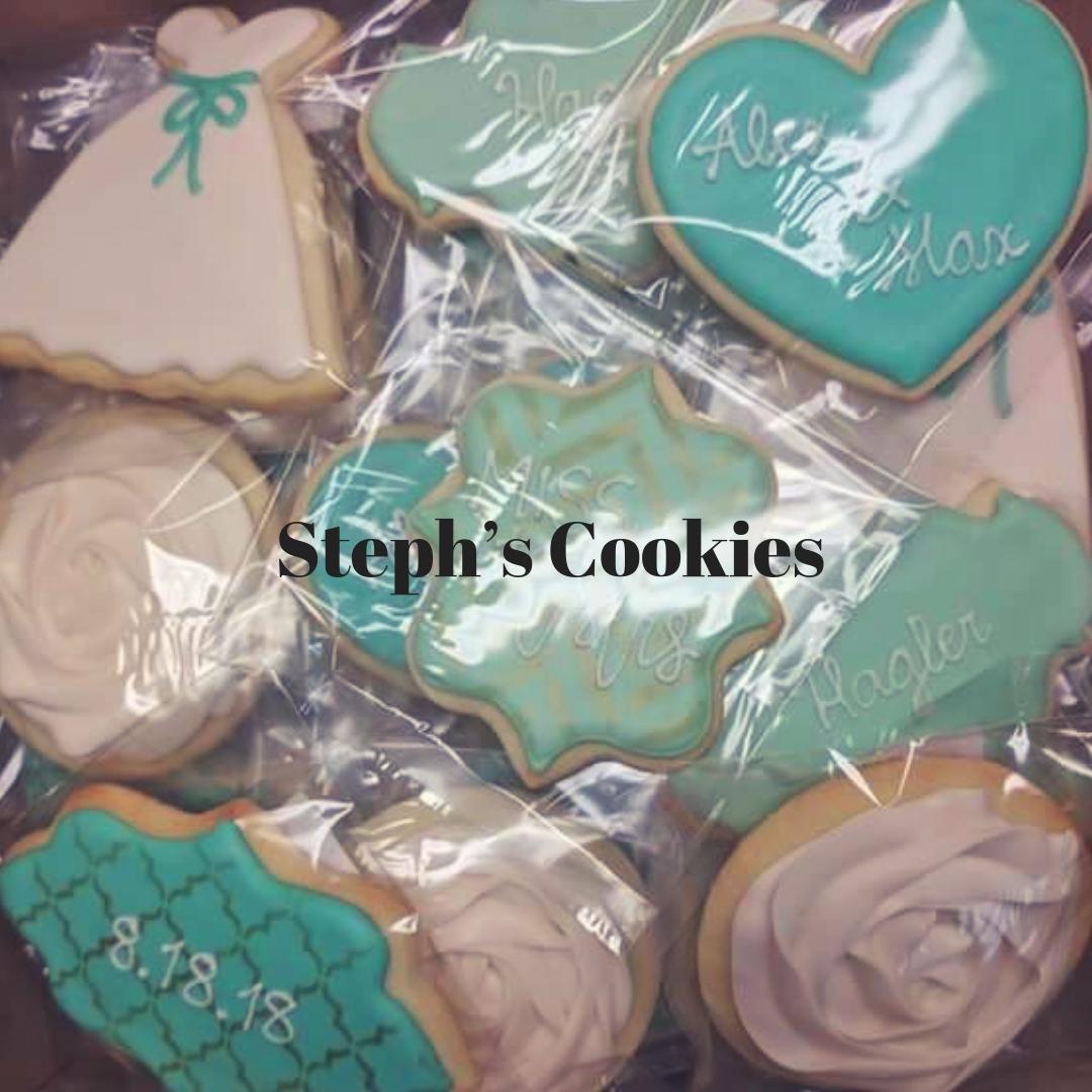 Steph's Cookies (4).jpg