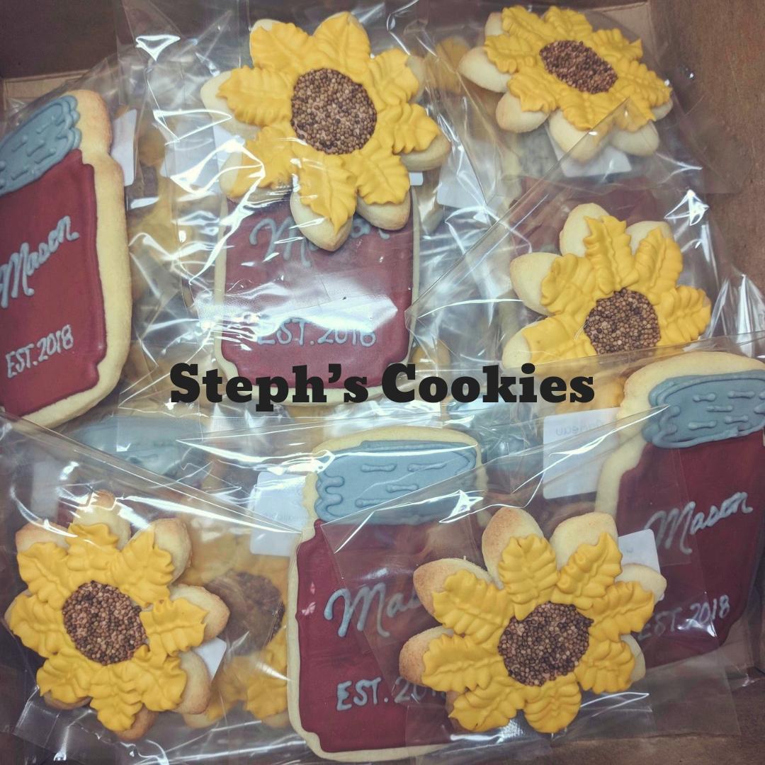 Steph's Cookies (6).jpg