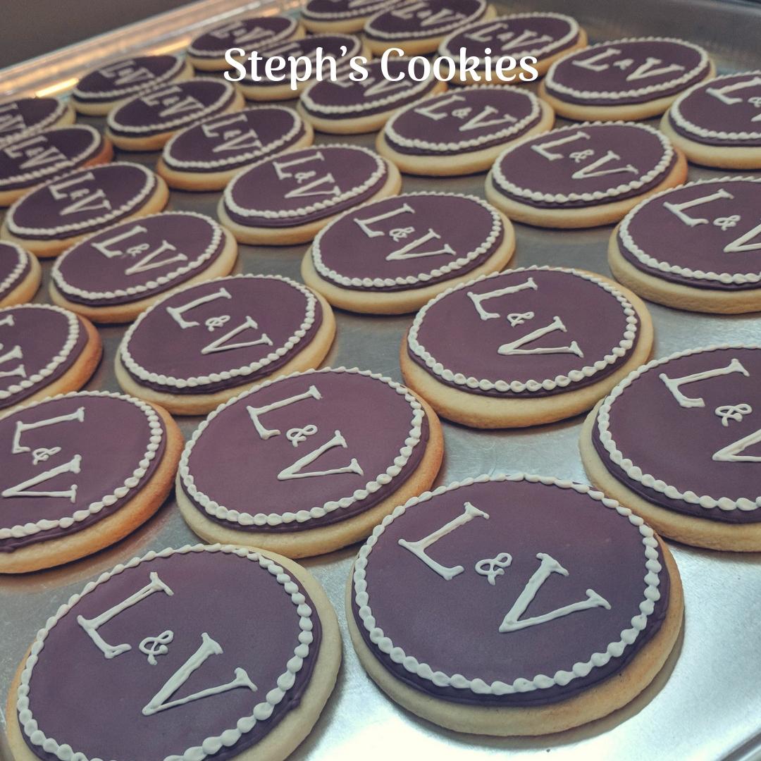 Steph's Cookies (5).jpg
