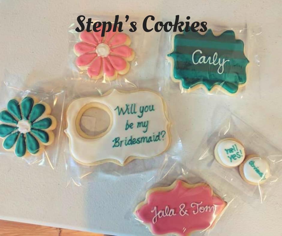 Steph's Cookies (7).jpg