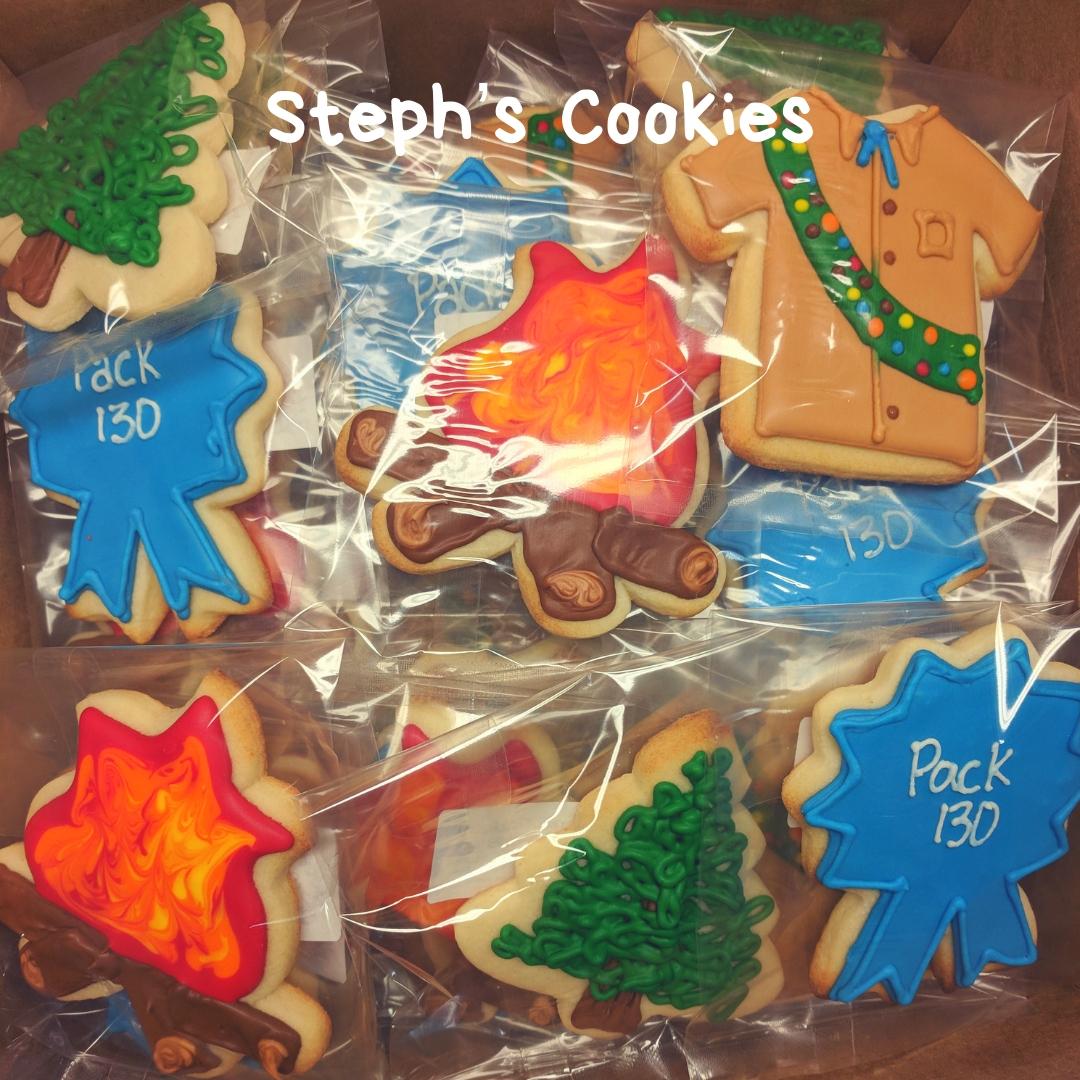 Steph's Cookies (2).jpg