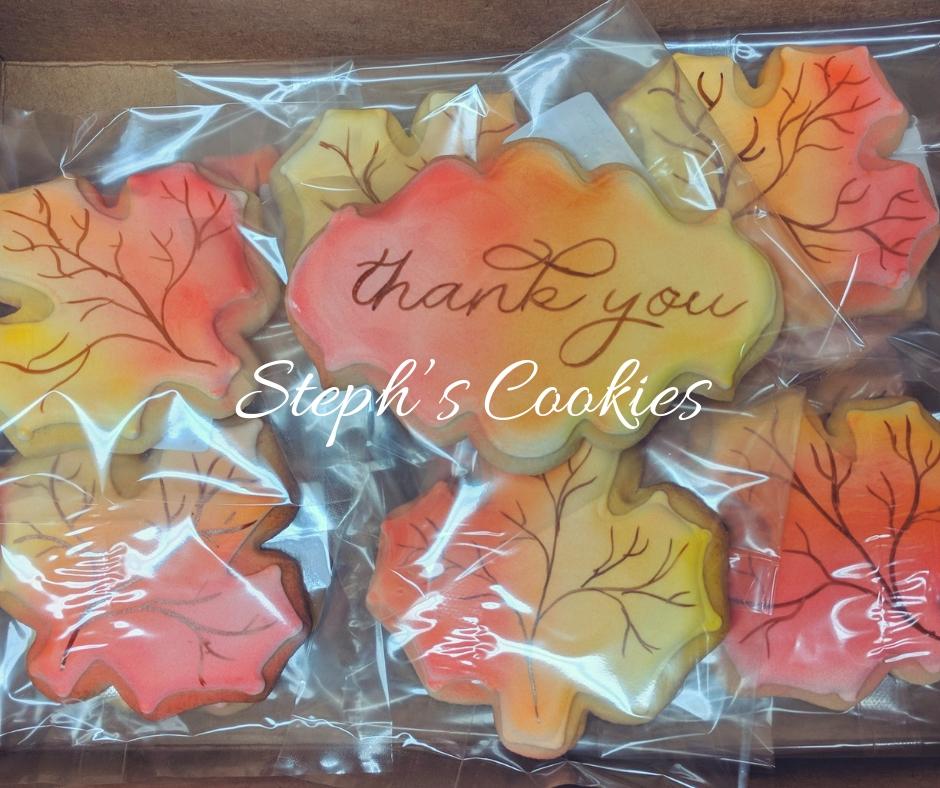 Steph's Cookies (11).jpg