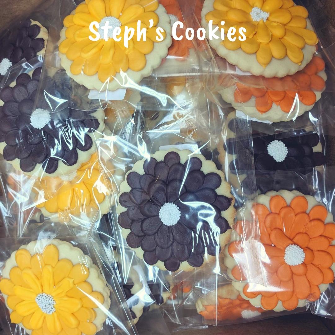 Steph's Cookies (10).jpg