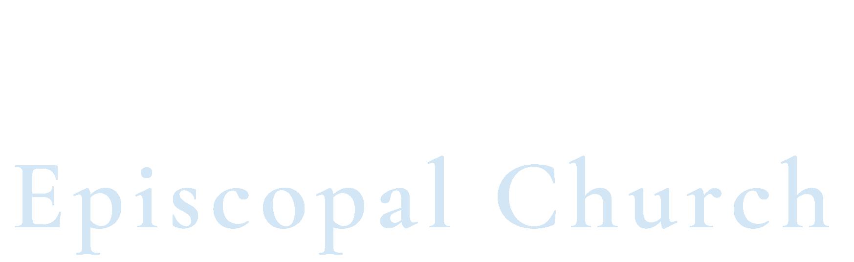 St-Michael's-Logo-032819-06.png