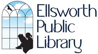 Logo with library name.jpg