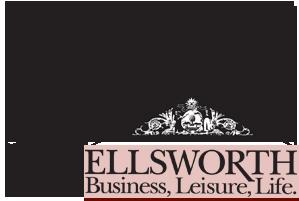 city of Ellsworth.png