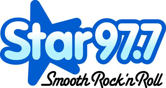 Star-logo-final-approved-8-5-14.jpg