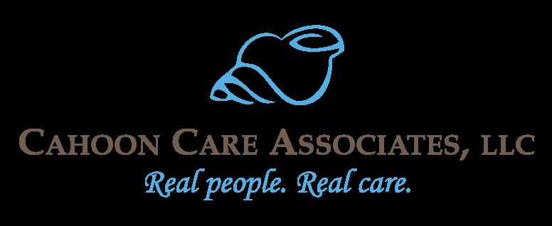 Cahoon Logo 2018.png