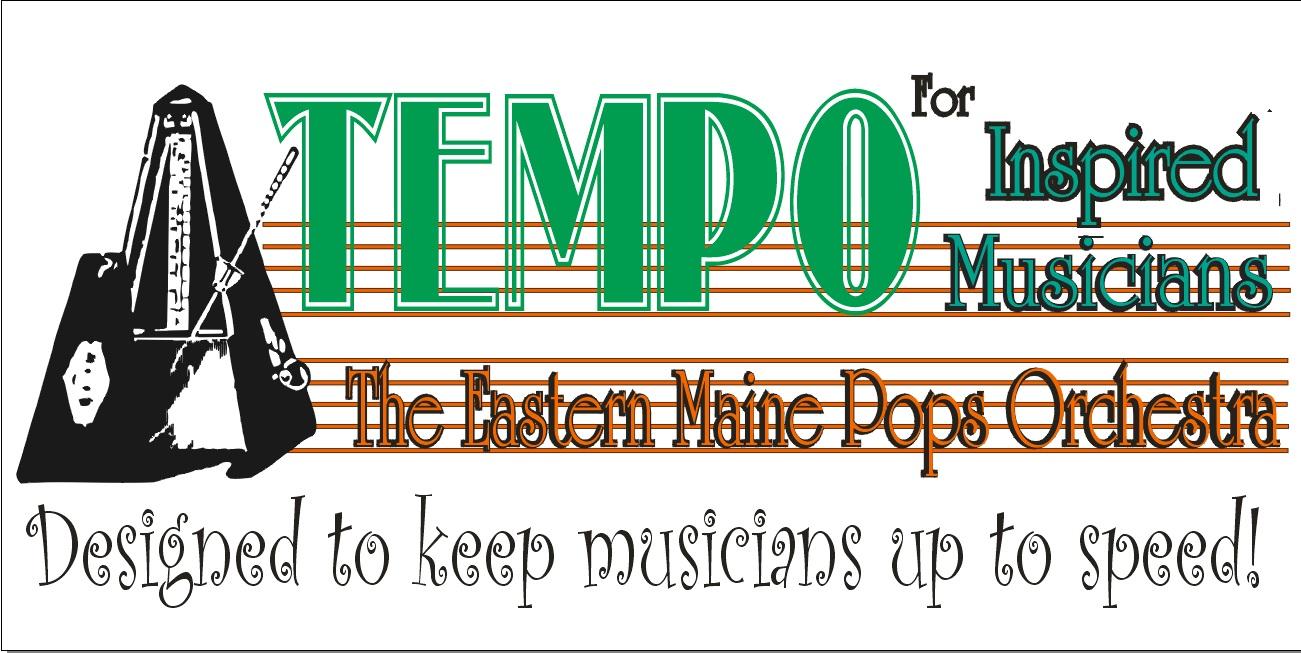 tempo metronome disply (1).jpg