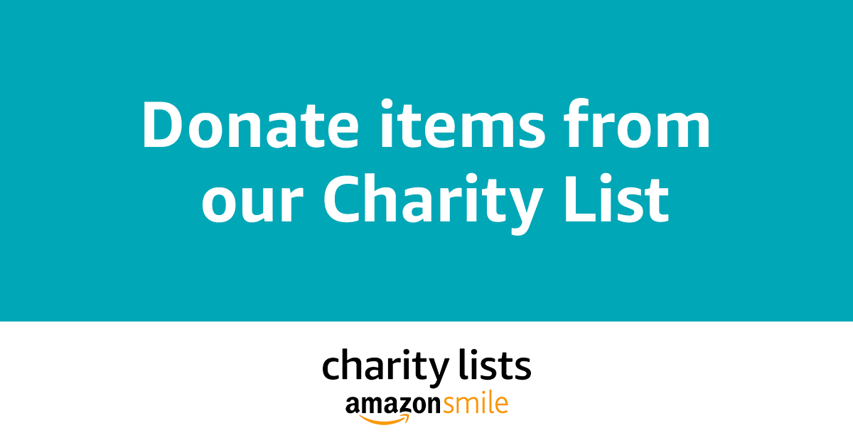 CharityLists_Generic_Charity_Banners1200x627_2.7.19._CB456063141_.png