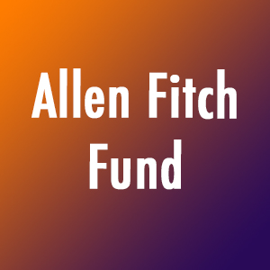 Allen Fitch Fund.jpg