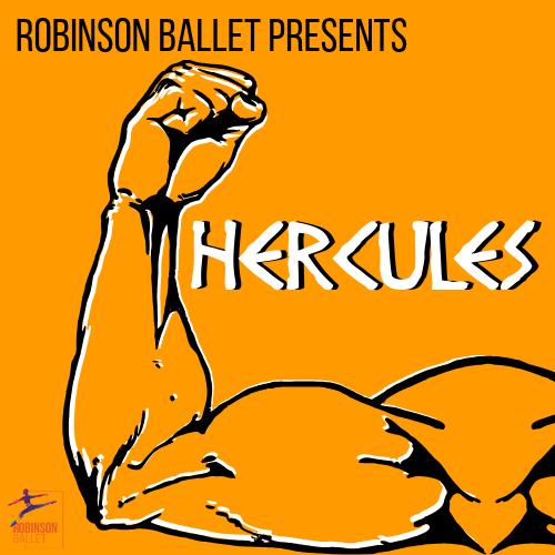 Robinson+Ballet+Presents_+(7).png