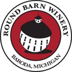round_barn_logo.png