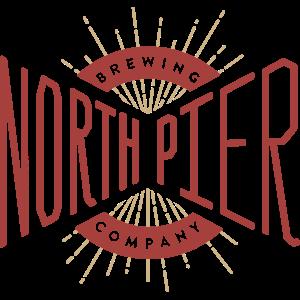 northpier.png