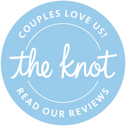 Couples Love Us Badge.png