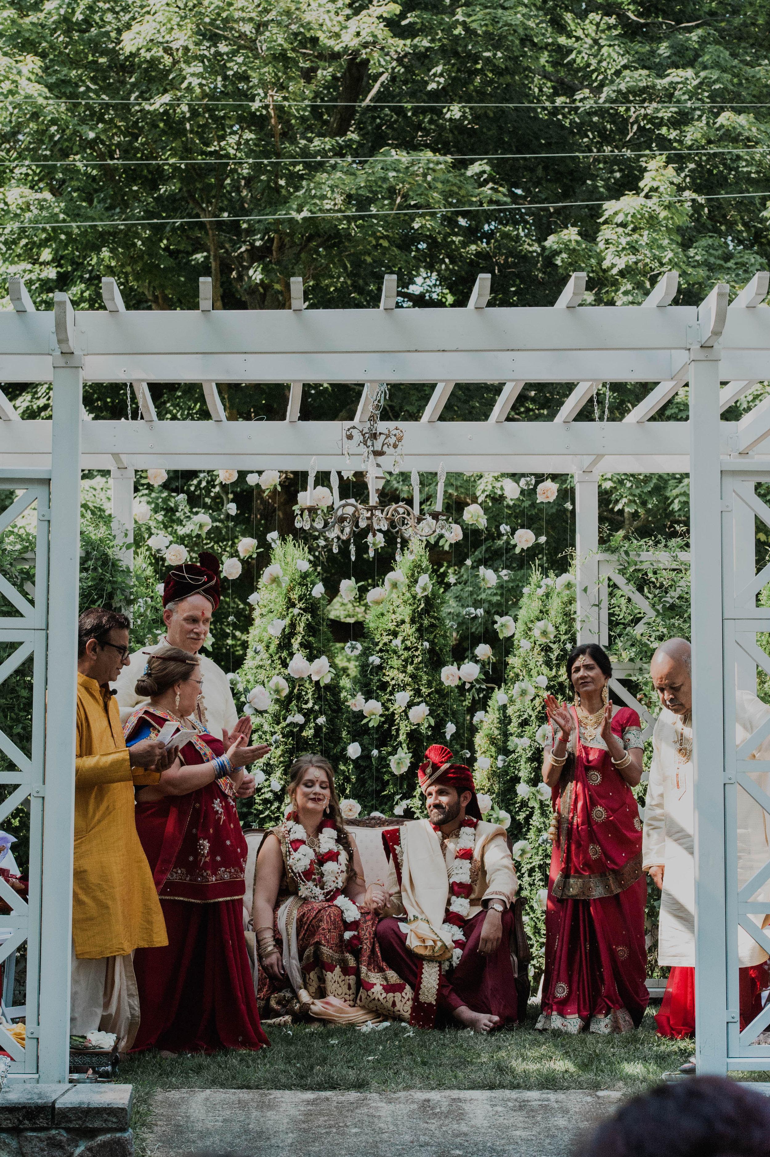 Joshi_Brown Wedding.jpg