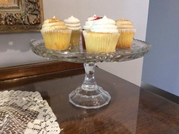 sweetsblogpic6.jpg
