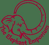 Elephant Emporium Logo.png