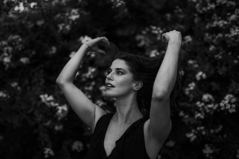 Photo by  Jacqueline Jane