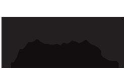logo-web-header1.png