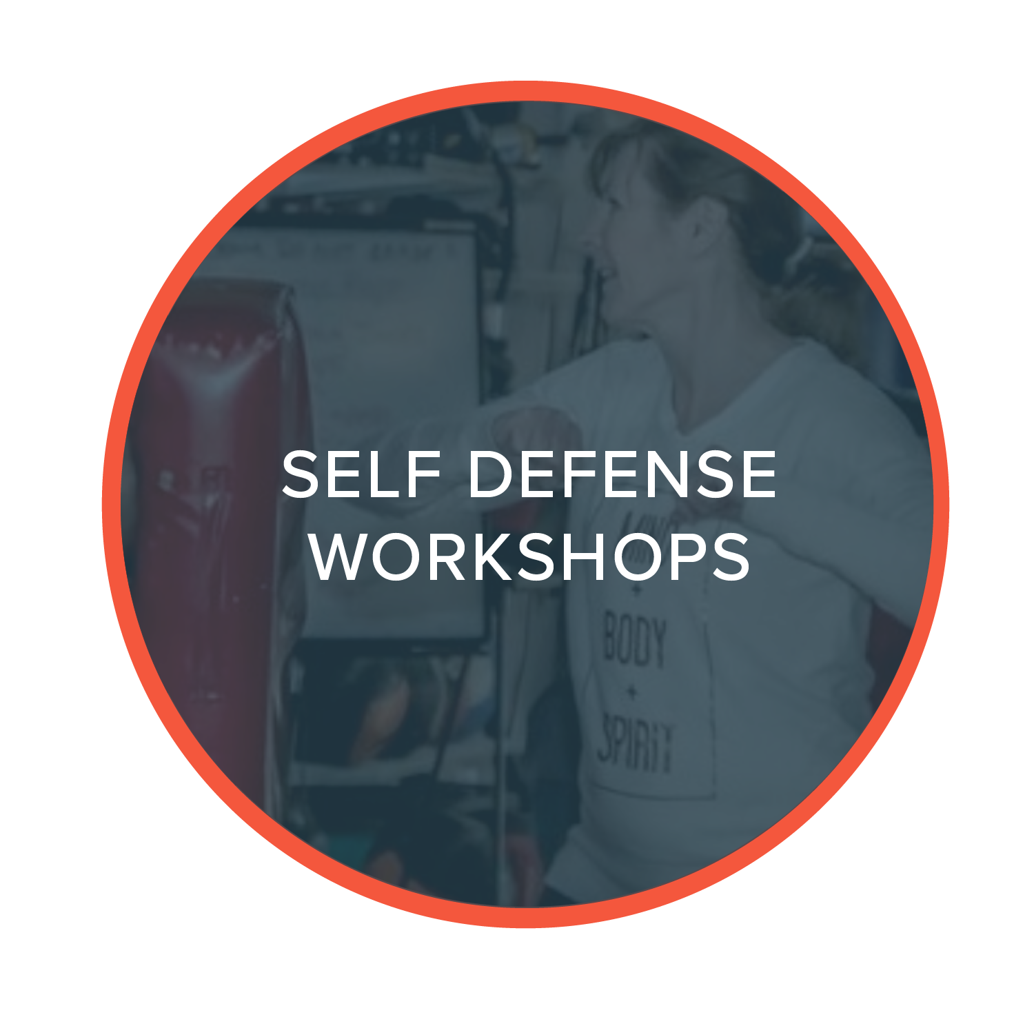 Prepare yourself for unexpected situations and experience the benefits of thinking on your feet. Learn the critical skills of avoidance, basic striking, kicking techniques, and escaping from common grabs and holds. Our self-defense training goes beyond physical movements, strengthening your reaction timing, emotional response, and mental agility. We offer private and public workshops.  Check it out.