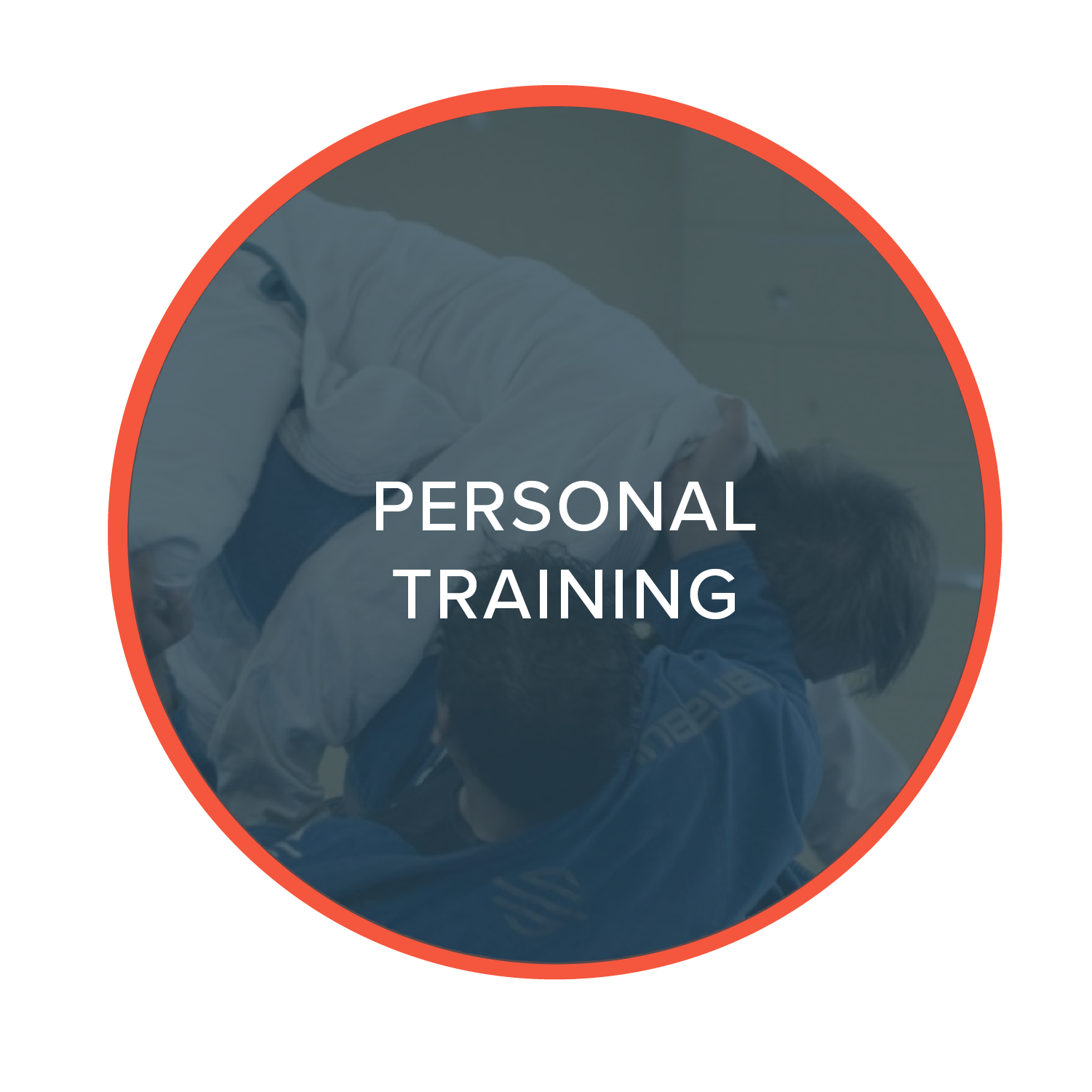 We're here to make sure that you reach your personal goals in your fitness or martial arts journey. Our personalized training matches you with an experienced, dedicated instructor who will give you the advanced tools and knowledge needed to reach your goals. Safety and progress are our top priorities as we help you push beyond your previous limitations with every session.  Get Started.