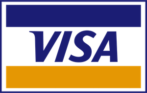Access your  VISA account  anytime, anywhere, 24 hours a day and 7 days a week.