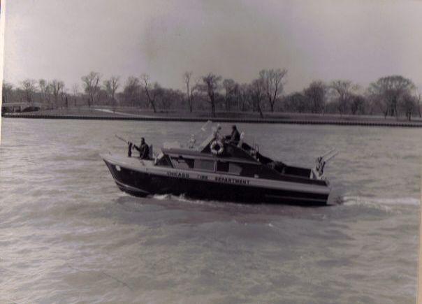 CFD boat.jpg