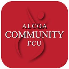 ACFCU App