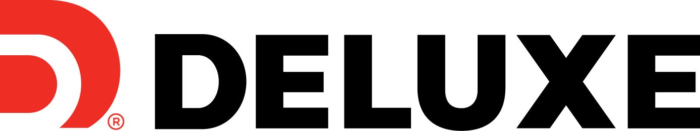 Deluxe_enterprise_logo_CMYK[1] copy.jpg