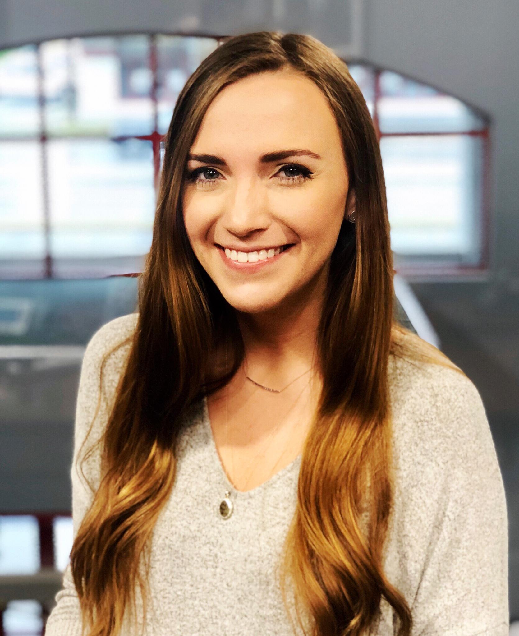 Sara Rowell