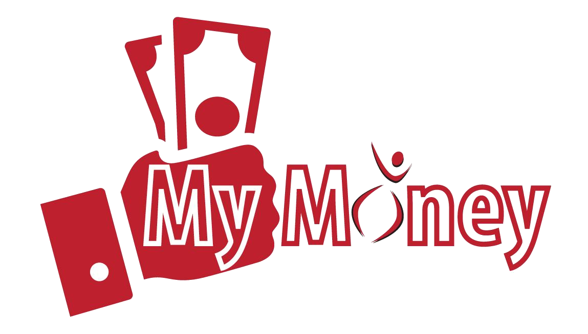 mymoney logo translucent.png