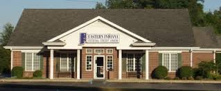 Eastern Indiana Federal Credit Union