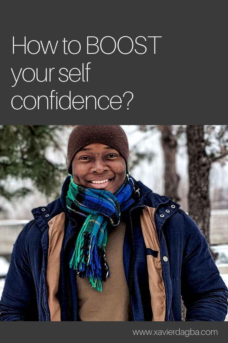how to boost your self confidence.png