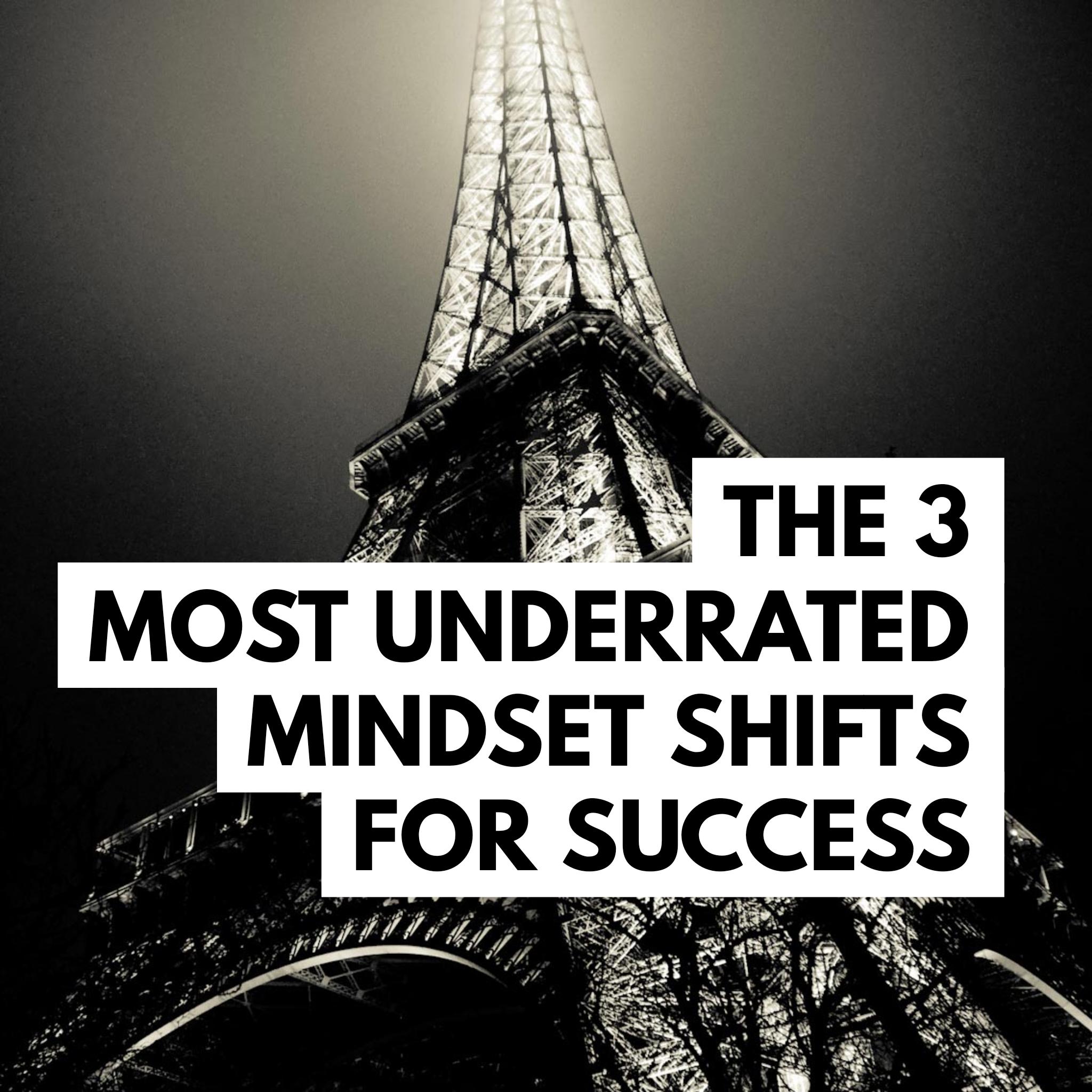 mindset_shifts_for_success_blog.png