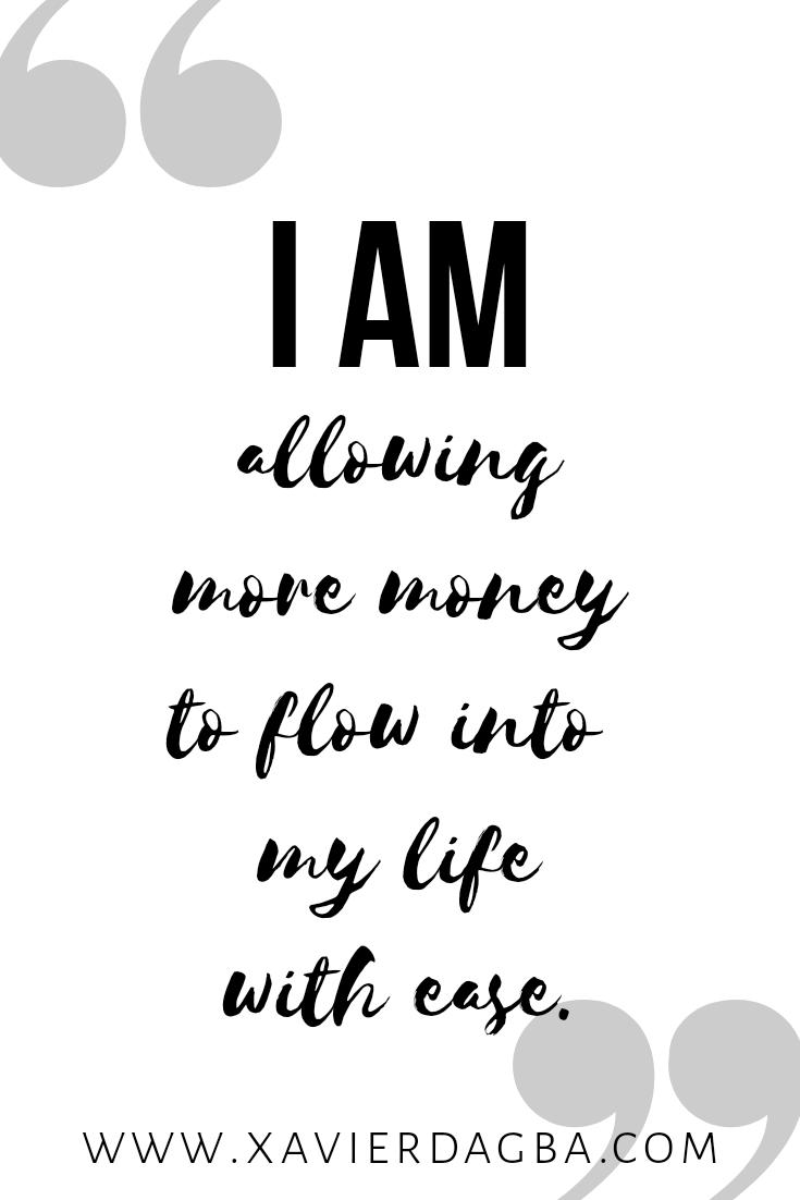 affirmation_money_flow.png