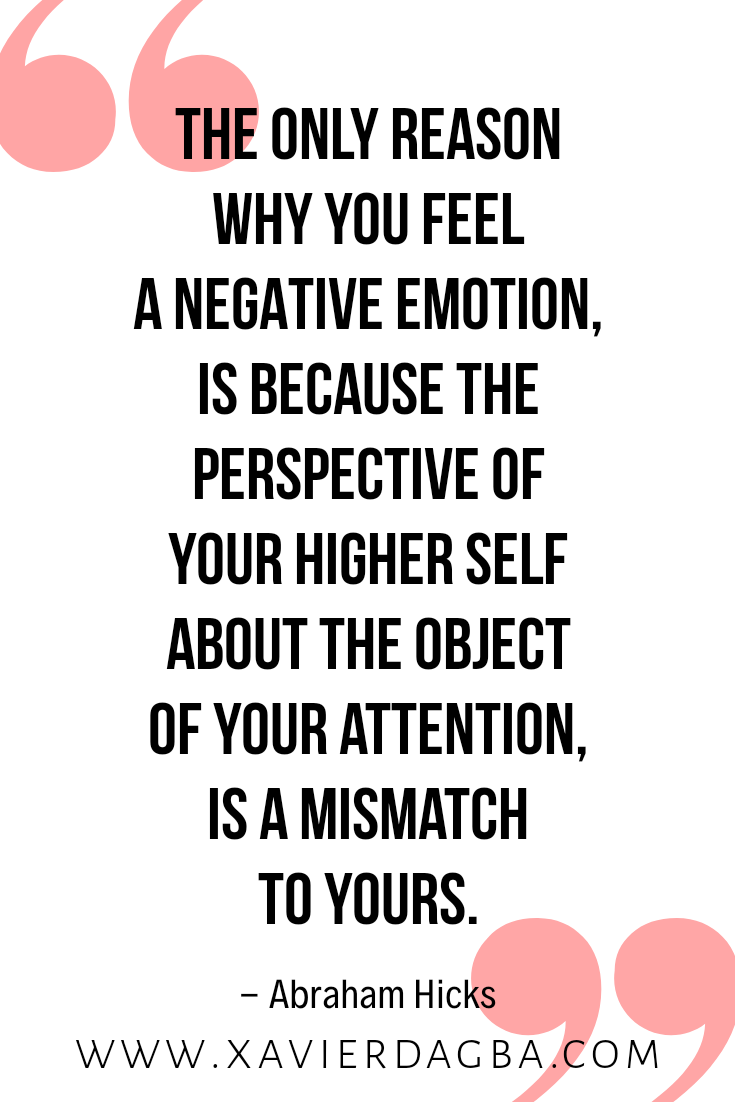 Click on the link to discover a powerful 3 step process that will help you soothe any negative emotion. #mindset  #quote  #quotes  #affirmations   #inspiration   #motivation   #personalgrowth   #personaldevelopment   #positivethinking   #selfesteem   #selflove   #quotestoliveby   #positivequotes   #inspirationalquotes