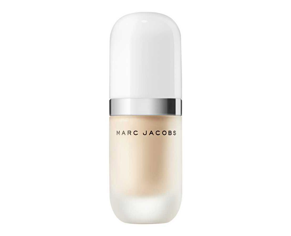 Marc Jacobs Coconut Dew Highlighter - Best Makeup Highlighters