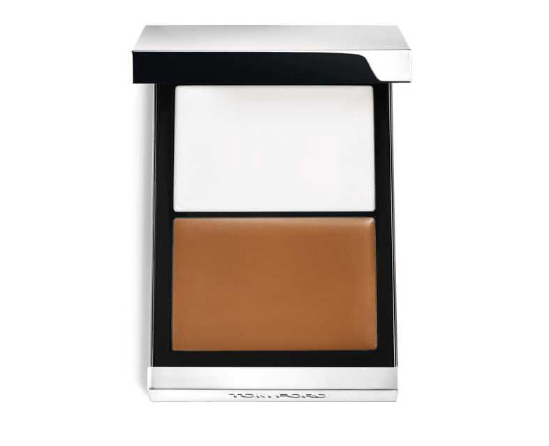 Tom Ford Shade and Illuminate - Best Makeup Highlighters
