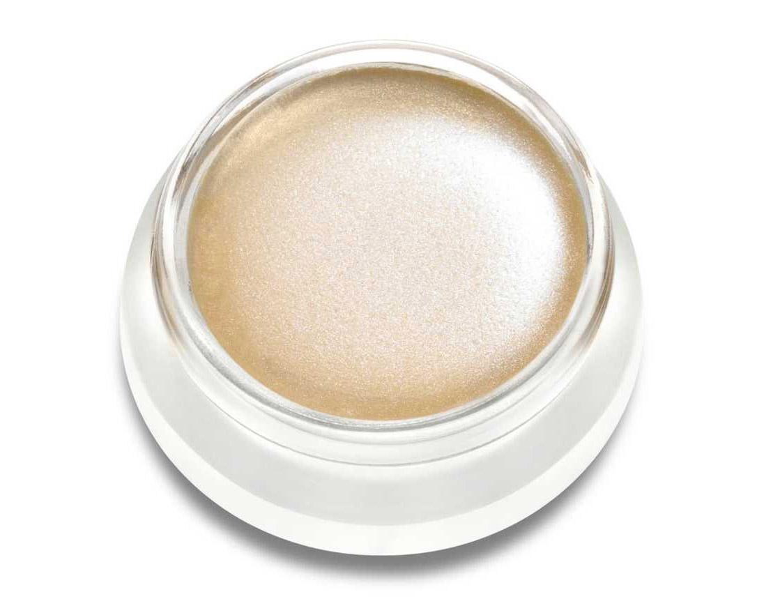 RMS Living Luminizer Highlighter - Best Makeup Highlighters