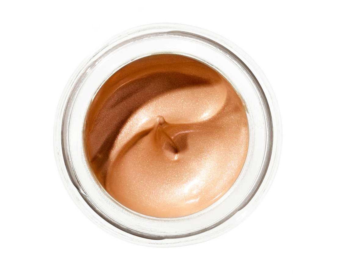 Beauty Pie Triple Beauty Liquid Luminizer - Best Makeup Highlighters