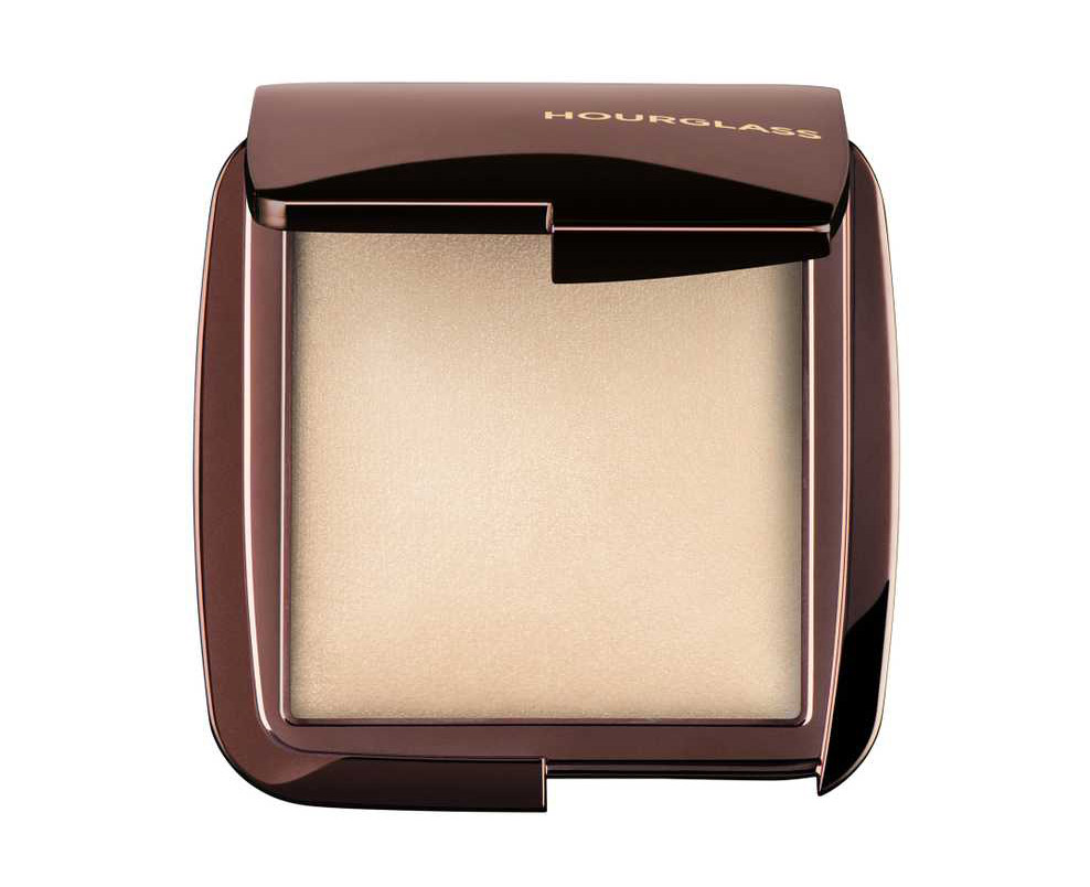Hourglass Ambient Lighting Powder - Best Makeup Highlighters