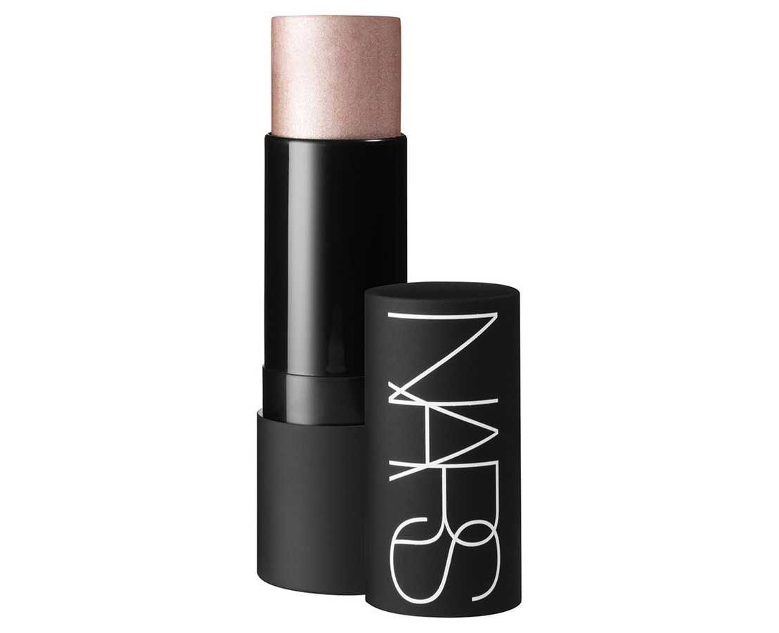Nars The Multiple in Copacabana - Best Makeup Highlighters