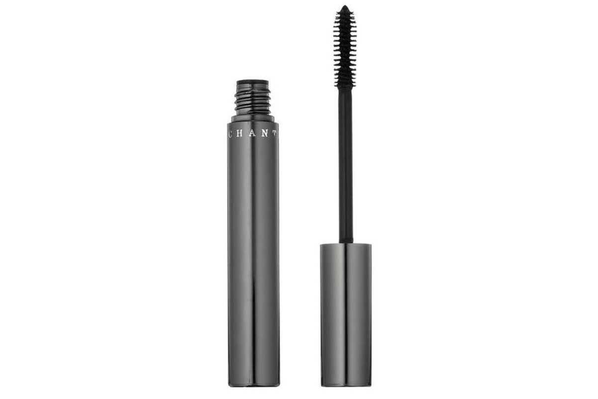 Chantecaille Faux Cils Mascara - Best Lengthening Mascaras For Perfect Lashes