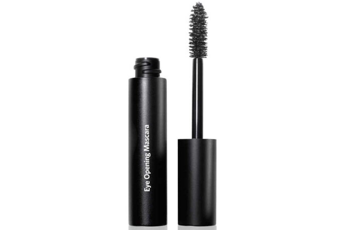 Bobbi Brown Eye Opening Mascara - Best Lengthening Mascaras For Perfect Lashes