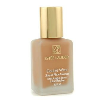 Estée Lauder Double Wear Stay-in-Place - Best Foundations For Your Skin Type
