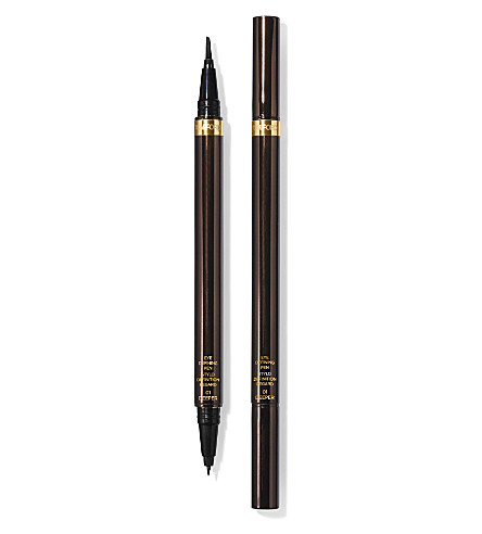 Tom Ford Eye Defining Pen - Best Liquid Eyeliners For Perfect Eyes