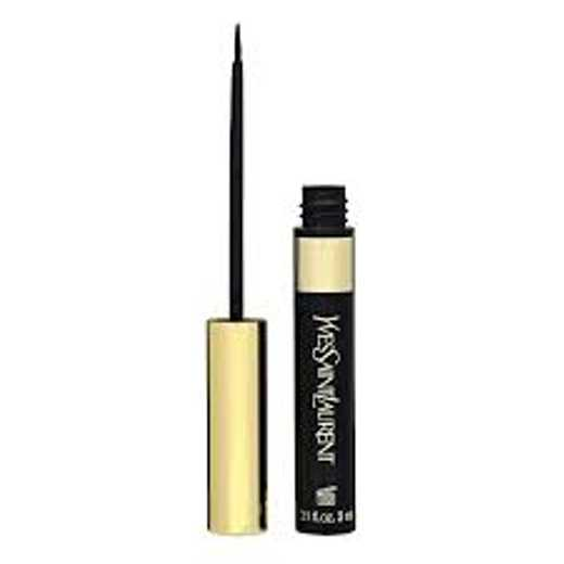 YSL Baby Doll Liquid Eyeliner - Best Liquid Eyeliners For Perfect Eyes